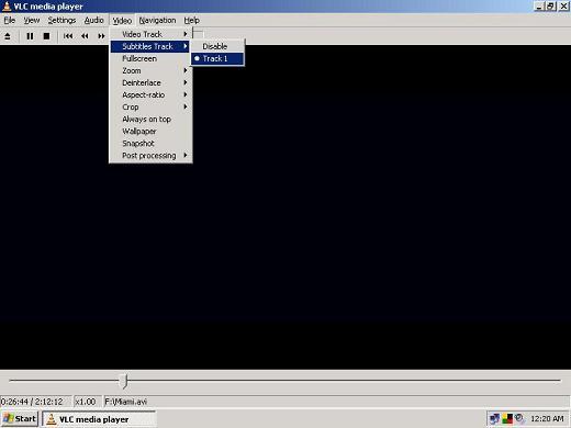 shooter 2007 subtitles download